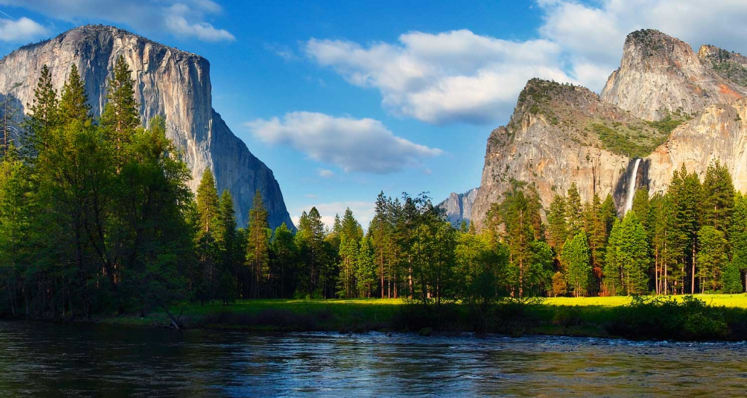 Yosemite Vacation Rentals Rental Homes
